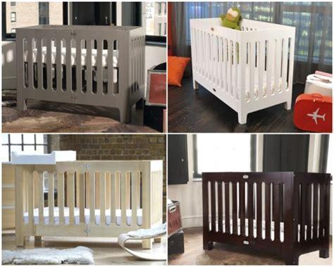Alma Mini Crib Canada by Bloom S Alma Max Crib Features Newborn To School Age