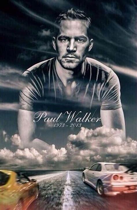 Paul Walker Rest In Peace paul walker rest in peace paul walker far