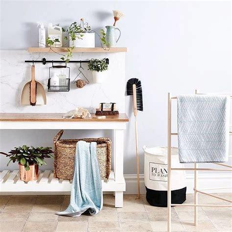 bellarto bench   versatile living room kitchen