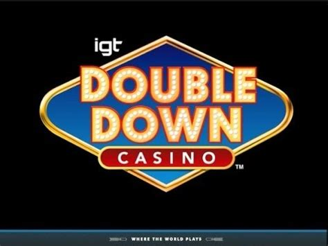 Double Down Casino Win Real Money - doubledown casino free slots app ranking and store data app annie