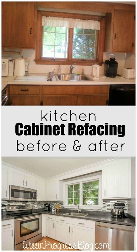 kitchen cabinet sprayers kitchen cabinet sprayers best kitchen gallery cal ite