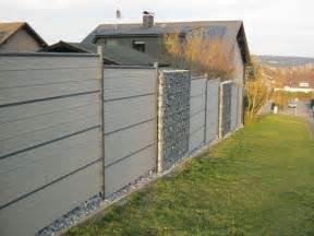 sichtschutz terrasse günstig chestha sichtschutz zaun dekor