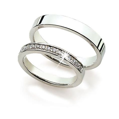 wedding bands couples wedding rings for couples wedding rings