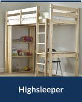 Strictly Bunk Beds Bunk Beds Strictly Beds And Bunks For Adults And Children