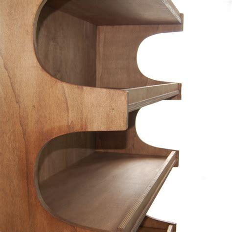 scaffali espositori scaffale espositore in legno espositore per panificio