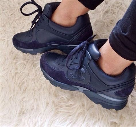 chanel athletic shoes chanel trainers shoes trainers and chanel