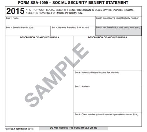 supplemental w2 why are who receive supplemental security income