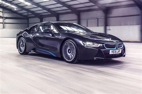 cars bmw i8 used car stars 2016 save 163 35k on a bmw i8 plus 11 other