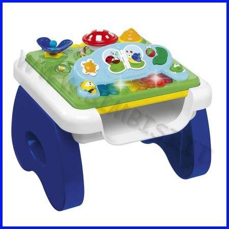 tavolo e sedie per bambini chicco bimbi si giocattoli giochi 1 3 anni primainfanzia nido