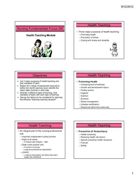 Building Environments That Encourage Positive Behavior The 7694523930003 Fundamental Five Aid Lesson Plan Template