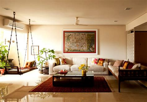 home interior design indian style 15 tips to design your living room that will change your