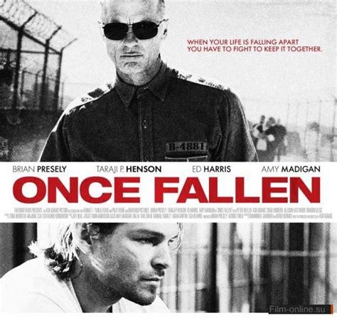 film once fallen 2010 film online subtitrat online смотреть онлайн единожды падший once fallen 2010