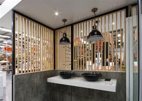 mitre 10 mega kitchen design mitre 10 mega kitchen design home design plan