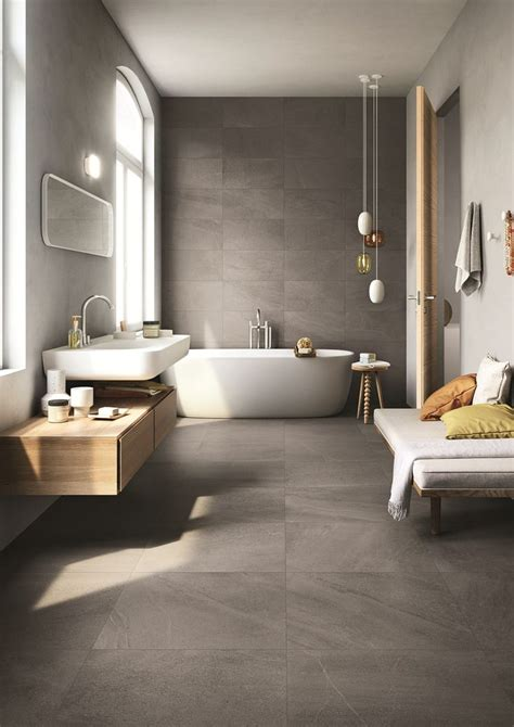 badezimmer le the texture of sedimented for limestone new cotto d