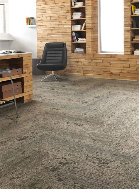 commercial tile flooring that looks like wood home flooring ideas