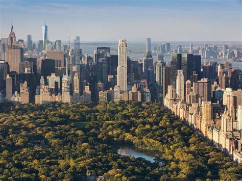 15 Central Park West Floor Plans 220 Central Park South Curbed Ny