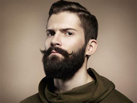 punjabi muchh style how to grow a beard 25 stylish beard styles in 2018