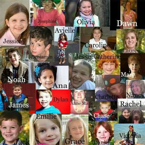 families of 11 sandy hook victims distance themselves from unit 1012 the victims families for the death penalty