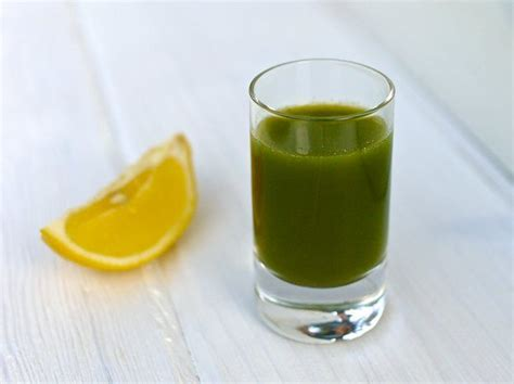 Paleo Detox Lemon Morning Drink by 112 Best Images About Juice Cleanse On Juice
