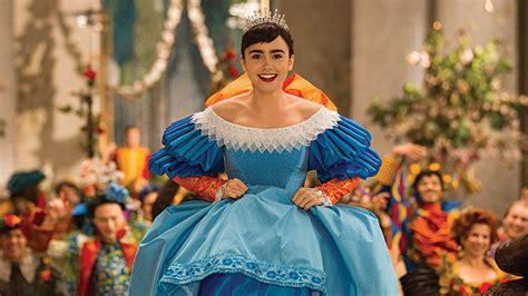 Eiko Ls by 2012 11 Sty Mirror Mirror Blue Dress Collins H