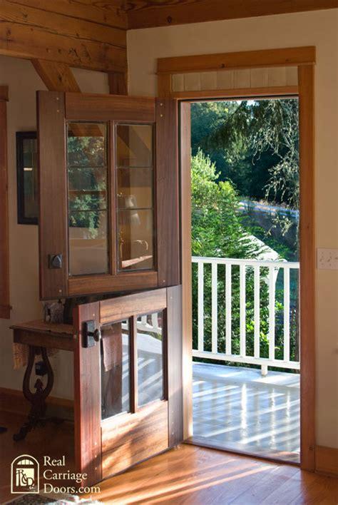 leaded glass exterior doors exterior front doors door decorations front doors