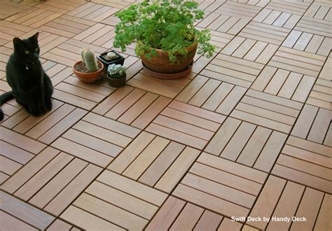 Cost To Build Floor Plans by Interlocking Deck Tiles Deck Tiles Porch Flooring