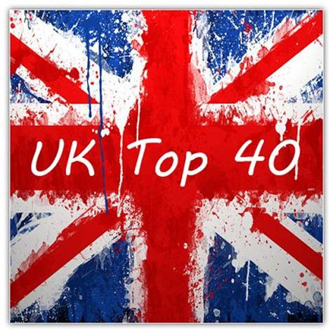 the official uk top 40 singles chart 19 01 2018 mp3 buy tracklist hershie station the official uk top 40 singles chart sept 08 2013