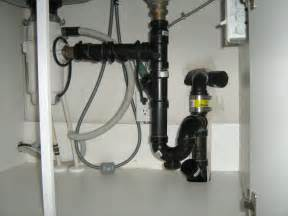 attractive Plumbing Double Kitchen Sink With Garbage Disposal #5: 37836d1319935076-double-kitchen-sink-garbage-disposal-dishwasher-drainage-problems-img_8273.jpg