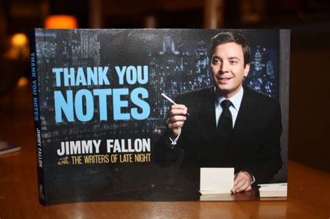 17 best images about jf thank you notes on best of jimmy fallon chocolate chips and