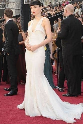Place Your Bid To Win Heidi Klums Oscar Dress by Best Oscars Carpet Dresses Most Iconic Gowns Of