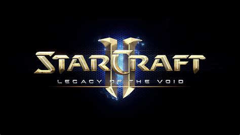 the legacy of the starcraft 2 legacy of the void hd wallpapers free download