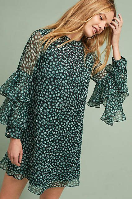 90 best images about anthropologie free people on 343911 best your anthropologie favorites images on