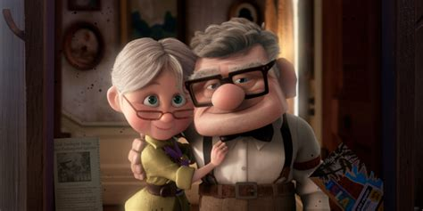 film up pictures the 15 best things about growing old together