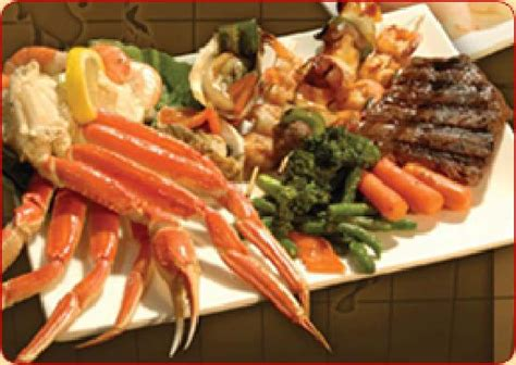 ultimate buffet chinese restaurant 3727 bloomington st