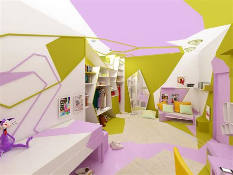 design graphics room a teenage room by gemelli design home decor and design