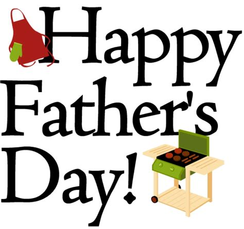 day clip free june fathers day clip images for free happy