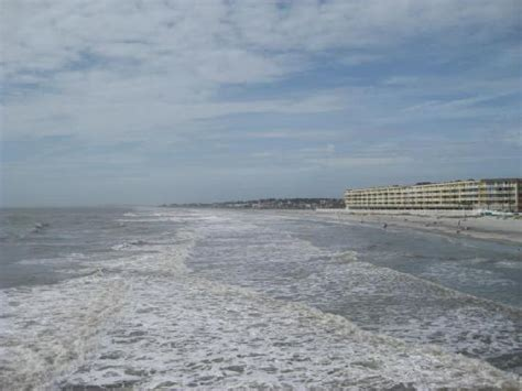 folly beach bed and breakfast 301 moved permanently
