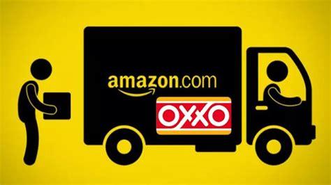 tiendas oxxo servicio a domicilio ahora los oxxos de estos estados har 225 n entregas de