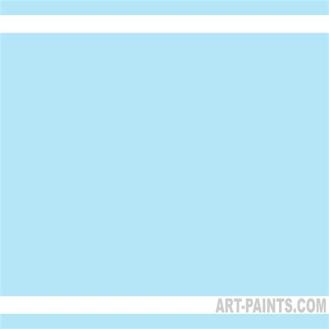 light turquoise color turquoise blue light studio acrylic paints 948
