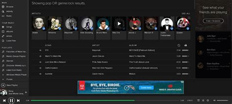 Search On Spotify Best Spotify Search Options For Finding