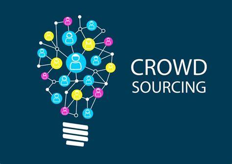 best crowdsourcing get the best crowdsourced design the crowder