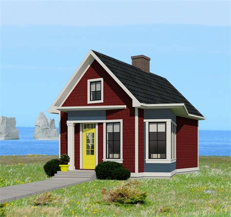 newfoundland house plans newfoundland and labrador 525 robinson plans