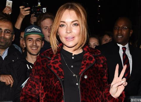 Lindsay Lohan Mystery Grows by Lindsay Lohan Gets Cozy With Mystery Hunk In Florence Amid