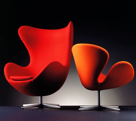classic design chairs icons of an era classic chair designs design agenda