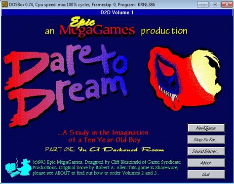 best dos emulator best dos emulator for windows 7