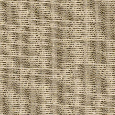 marine interior upholstery fabric sunbrella silica dune marine fabric 46 quot 4859 0000 gds