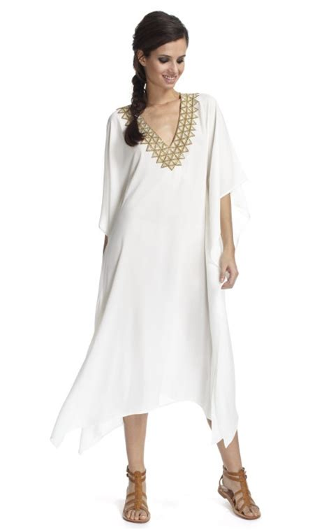 Kaftan Eliza 26 best images about caftans on nancy dell olio moroccan caftan and maxi