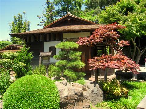 san francisco garden