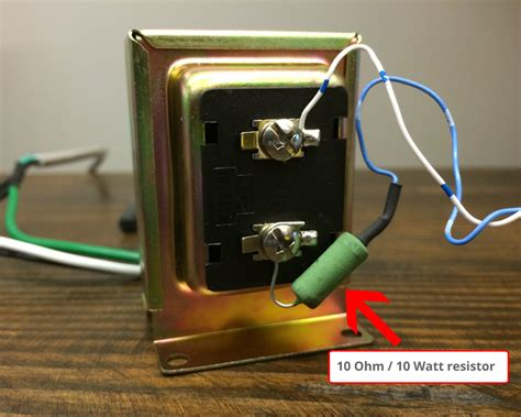 transformer is resistor skybell wiring diagram new skybell products wiring diagrams gsmx co