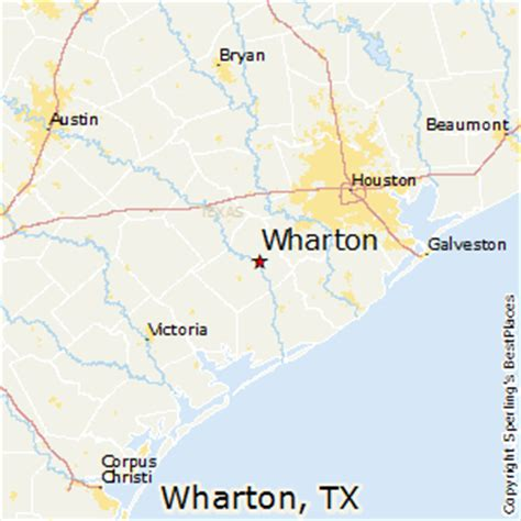 houses for rent in wharton tx best places to live in wharton texas